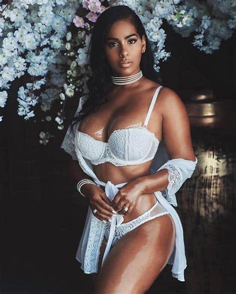 Ayisha Diaz Nude Icloud Leak Will Make You Hard