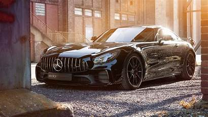 Amg 4k Mercedes Gt Edo Competition Wallpapers