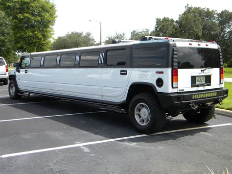 Hummer Limo Rental by Tuxedo Hummer Limo Orlando Tuxedo Hummer Limo Rental
