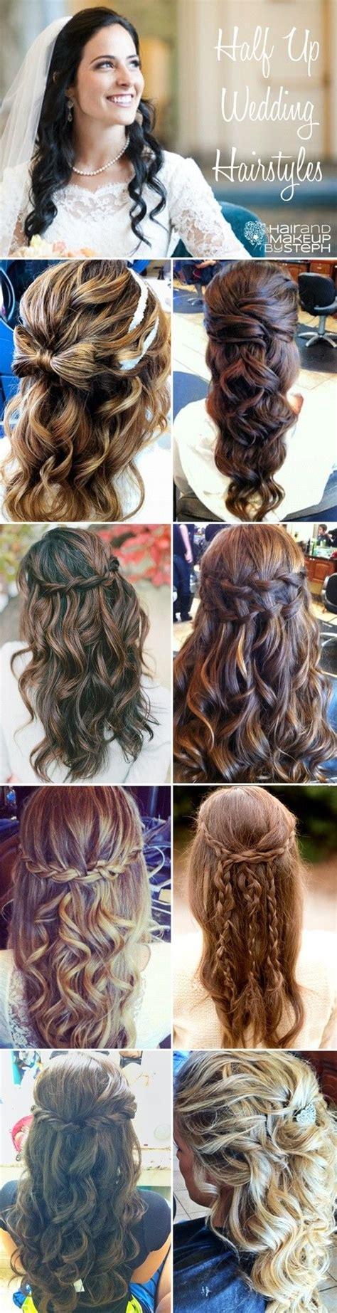 cute hairstyles  long hair teenage girls  jpg