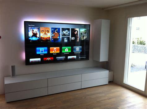 Fernseher 85 Zoll by Fernseher 85 Zoll 85 Zoll Panasonic Th 85pf12e Hdtv