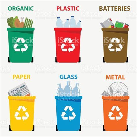 refaire carrelage cuisine poubelle de recyclage hubfrdesign co