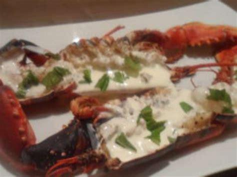 cuisiner homard vivant cuisiner homard vivant maison design edfos com