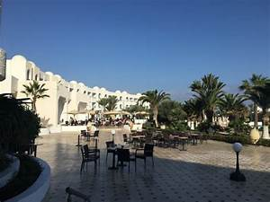 photo4jpg bild von hotel palace royal garden djerba With katzennetz balkon mit hotel palace royal garden