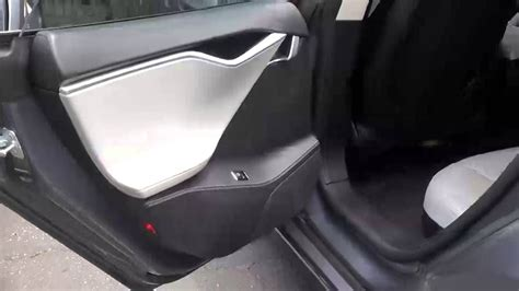 12+ How To Remove Tesla 3 Door Panel PNG