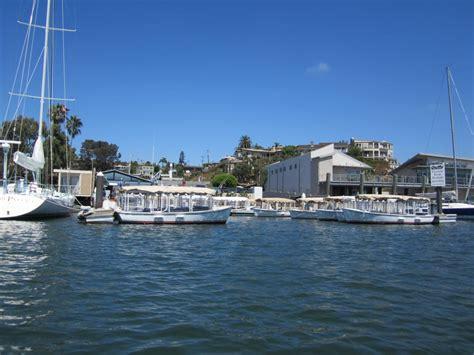 Duffy Boats Of Newport Beach by Duffy Docks Yelp