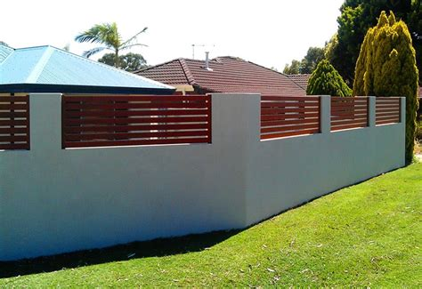 Perth Garden Sheds - dorshed guide to get wooden garden sheds perth wa