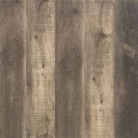 tesoro luxwood sanibel shell waterproof flooring port st