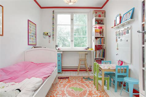 + Eclectic Kids Room Interior Designs, Decorating Ideas