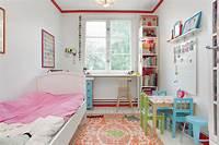 kidsroom design ideas 23+ Eclectic Kids Room Interior Designs, Decorating Ideas ...