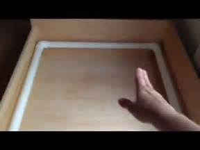 whelping box bedding how to build a whelping bed or large bed