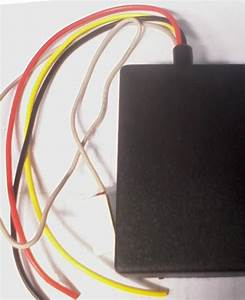 Jual Modul Saklar Lampu Hazard Motor Di Lapak Ongki