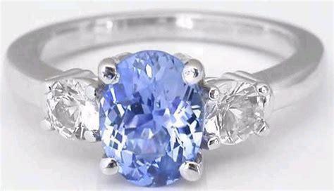 Diamond Alternative Engagement Ring Three Stone Ring. Cement Wedding Rings. Game Rings. Mongul Rings. Daisy Engagement Rings. Texture Wedding Rings. Wave Shaped Engagement Rings. Ocean Rings. Diamond Australian Engagement Rings