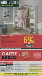 Horaire D Ouverture Brico Depot : brico depot horaires catalogue brico dpt au juillet with ~ Dailycaller-alerts.com Idées de Décoration