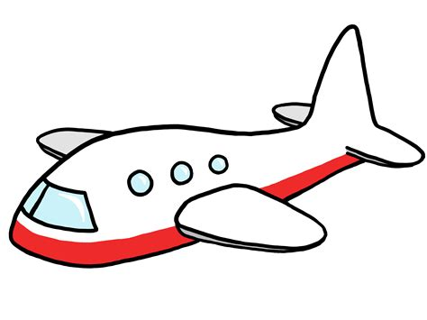 airplane clipart aeroplane clip cliparts