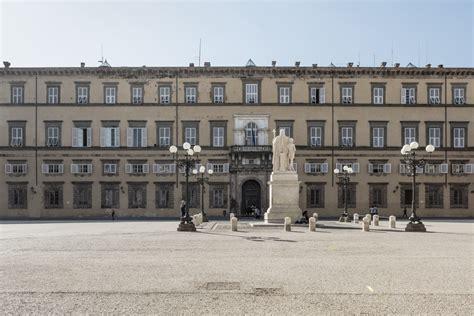 Ufficio Impiego Lucca Lucca Gli Uffici Dell Amministrazione Provinciale Chiusi