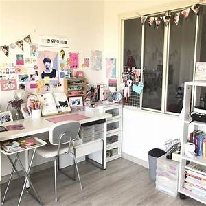 "denden ♡ on Twitter: ""THIS IS A 💯 PERCENT ROOM GOALS FOR"