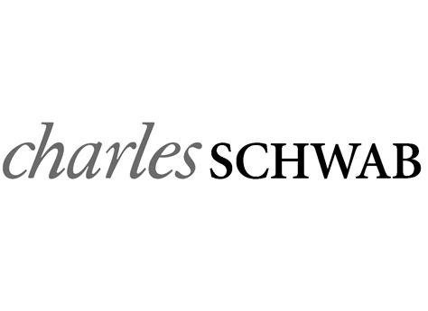 Schwab could be ETF investors' new Vanguard