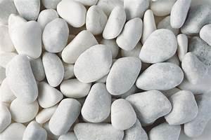 Steine Für Garten : steine f r den steingarten glovital ag ~ Markanthonyermac.com Haus und Dekorationen