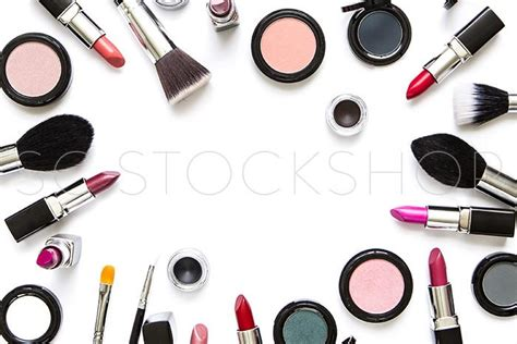 colorful makeup collection sc stockshop