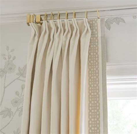 Richelieu Cabinet Hardware Indianapolis by 100 Curtains Drapes Window Treatments Linen 139