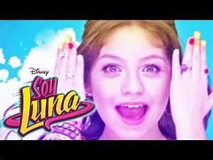 Soy Luna Zimmer : soy luna die neue serie ab 2 mai im disney channel violetta love music passion ~ Eleganceandgraceweddings.com Haus und Dekorationen