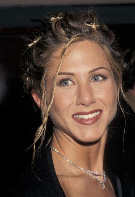 tv actress jennifer age jennifer aniston television actress actress film actor