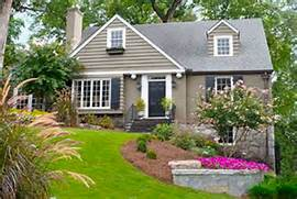 Popular House Colors 2015 by Great Crazy Exterior House Color Combinations Joy Studio Design Gallery B