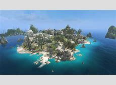 Île des Sacrifices Wiki Assassin's Creed FANDOM