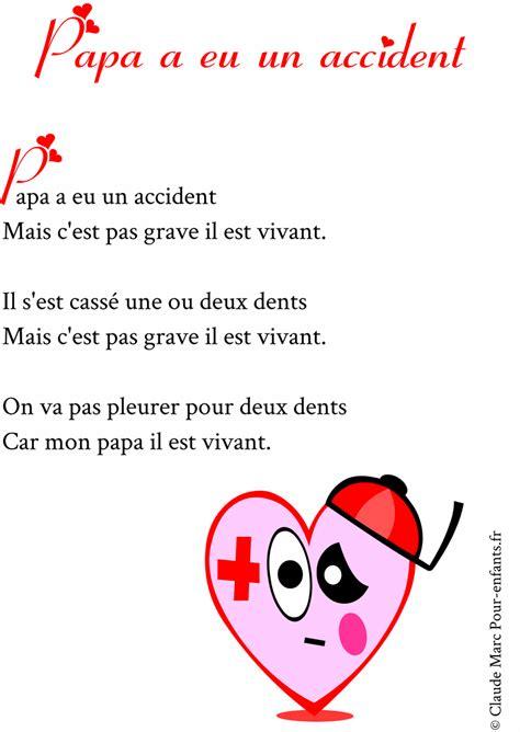 Un Une Maman Un De Maman Mais Pas Poèmes Pour Papa Fete Des Papas à Imprimer Gratuit Poeme