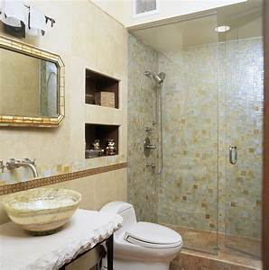 25, Great, Ideas, And, Pictures, Of, Iridescent, Bathroom, Tiles, 2020