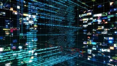 Technology Digital Computer Wallpapers Screen Interface Display