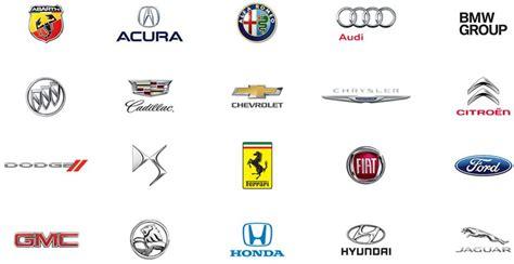 Chevrolet, Honda, Volkswagen