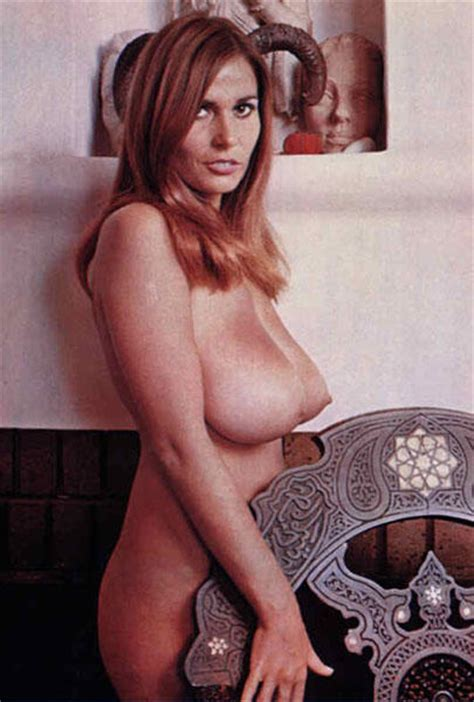 430237989 In Gallery Uschi Digard From Babe To