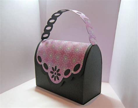 craft robo template  handbag gift bag ideal  put