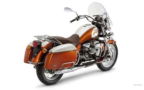 Guzzi Image by Moto Guzzi California 90 Motorcycles Photo 31816682