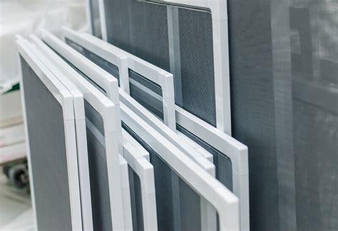 repair  replace  window screen prs blog