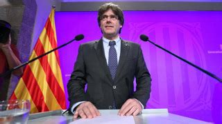 spains attorney general catalan president  face