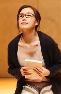 hong eun hee picture gallery  hancinema