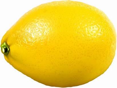 Lemon Transparent Yellow Clipart Resolution Lemons Yopriceville