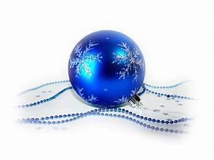Boule De Noel Bleu : tubes noel en bleu page 19 ~ Teatrodelosmanantiales.com Idées de Décoration