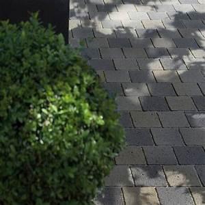 Platten Für Garten : terra toscana pflaster und platten f r garten und haus steine f r den garten garten haus ~ Orissabook.com Haus und Dekorationen