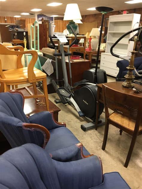 consignment furniture emporium yelp