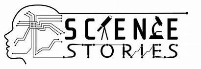 Stories Science