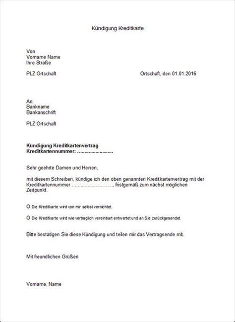 mieter kündigen ohne grund 1und1 k 252 ndigung vorlage pdf vorlagen vorlagen und