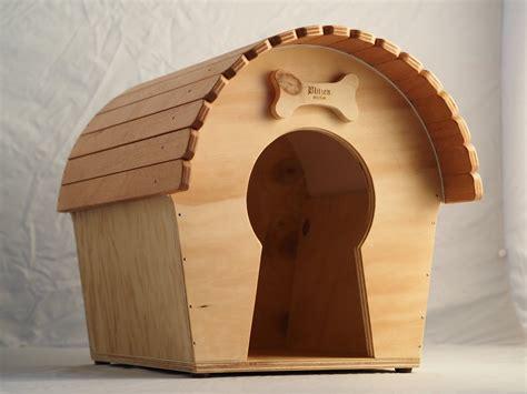 Cuccia per cani in legno   Tutte le cucce da esterno