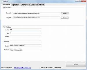isafepdf free software to encrypt sign pdf documents With free document signing program