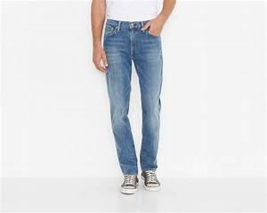 Levis Slim Jeans Levis 511 Jeans 511 Levis | Autos Post