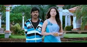 Kanchana Tamil Movie   Muni 2   Back To Back Comedy ...