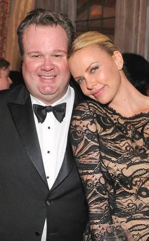 eric stonestreet charlize theron so true so false is charlize theron dating modern family